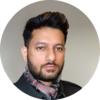 Author's profile photo Yasir Nasir