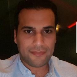 Profile picture of yassine.hadhria