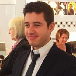 Profile picture of yassine.nejmy2