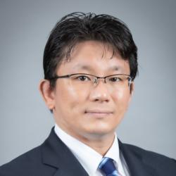 Profile picture of yasuhiro.kawakami