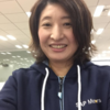 Author's profile photo Yasuko Sekiguchi