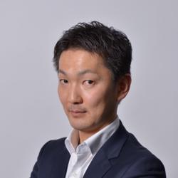 Profile picture of yasuoito