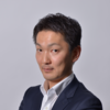 Author's profile photo Yasuo Ito