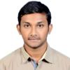 Author's profile photo YASWANTH NAKKINA