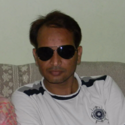Profile picture of yavendra