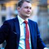 Author's profile photo Yoann Bierling