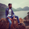 author's profile photo Mohan Yadav