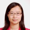 Author's profile photo Ye Liang