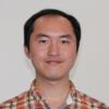 Author's profile photo Ye Tian