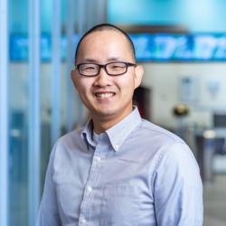 Author's profile photo Yee-Tee Ho