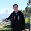 Author's profile photo Yefei Xu