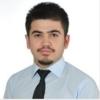 Author's profile photo Sercan Yemeni
