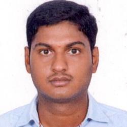 Profile picture of yerra.shashanka