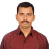 author's profile photo Yeshwanth Kumar Thotam Setty
