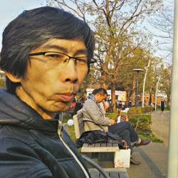 Profile picture of yfcbgtu66