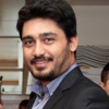 Author's profile photo Yekbun GUNEY