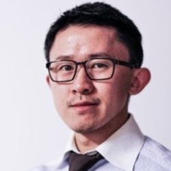 Profile picture of yi-jiang-hanalytics