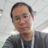 Author's profile photo Yifei Wang