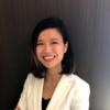 Author's profile photo Yiin Tham