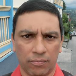 Profile picture of yimi.castro2