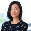 Author's profile photo Yinan Zhang