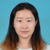 author's profile photo ying zhang