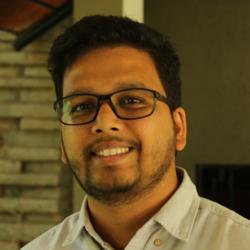 Author's profile photo Y K B B Rudra Narayan