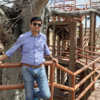 author's profile photo Yogesh Chauhan