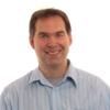author's profile photo Yvon Lavoie