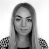 Author's profile photo Ylfa Hafsteinsdottir