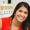 Author's profile photo Ylse Maria Gonzalez Fagundez
