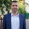 Author's profile photo Tobias Koebler