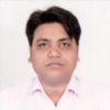 author's profile photo Yogendra Bhaskar