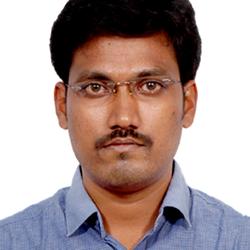 Profile picture of yogendrababu