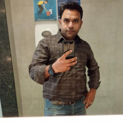 Profile picture of yogesh.agarwal2