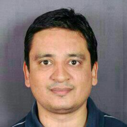 Profile picture of yogesh.sane2