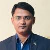 Author's profile photo Yogesh Bagul