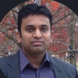 Profile picture of yogeshtibrewal