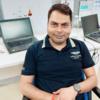 Author's profile photo Yogesh Kumar
