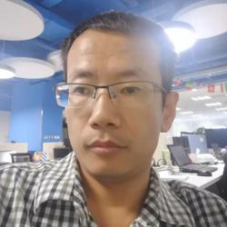 Profile picture of yongkang.ren