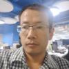 Author's profile photo Yongkang Ren