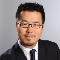 Author's profile photo Yong Seok Song