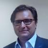 Author's profile photo Yonko Yonchev