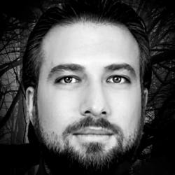 Profile picture of yordan-balabanov