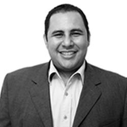 Author's profile photo Yorman Jose Oviedo Peña