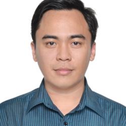 Profile picture of yosephsunarli