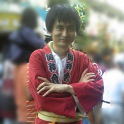 Profile picture of youji-hanada