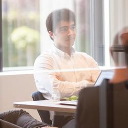 Profile picture of youssefboudiba