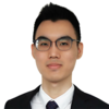 Author's profile photo You Sen (Ethan) Wang