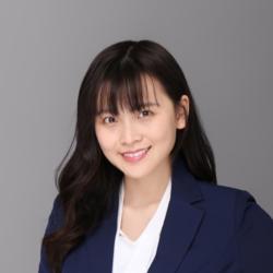Author's profile photo Yu Ning Wang
